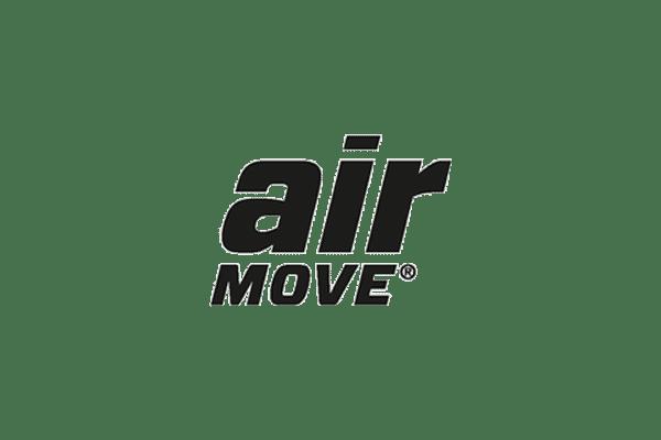 Logo Airmove