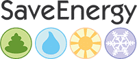 SaveEnergy Stockholm AB